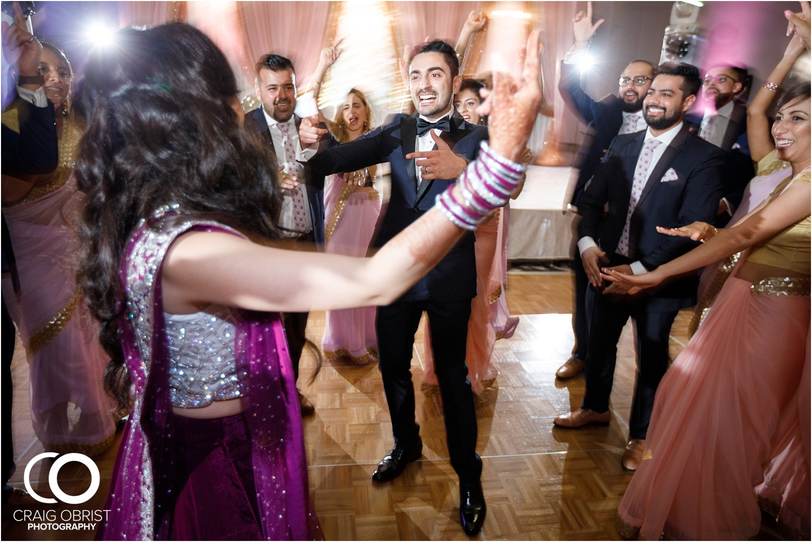 Atlanta Hilton Northeast South Asian Wedding Portraits_0051.jpg