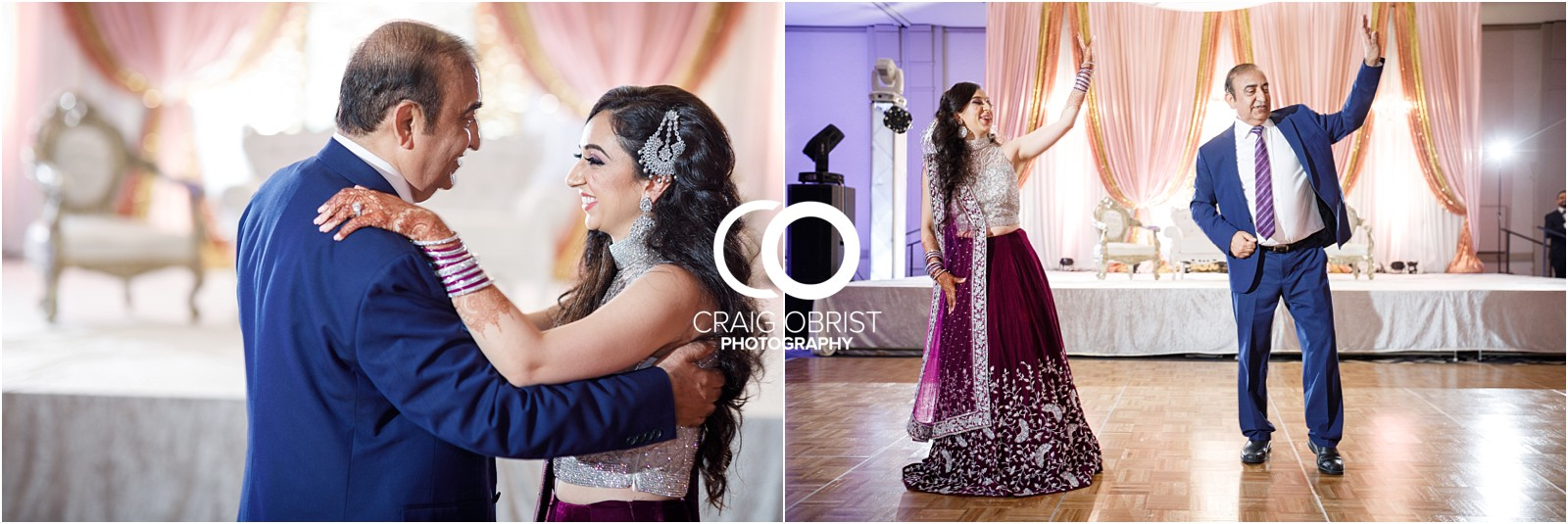 Atlanta Hilton Northeast South Asian Wedding Portraits_0052.jpg