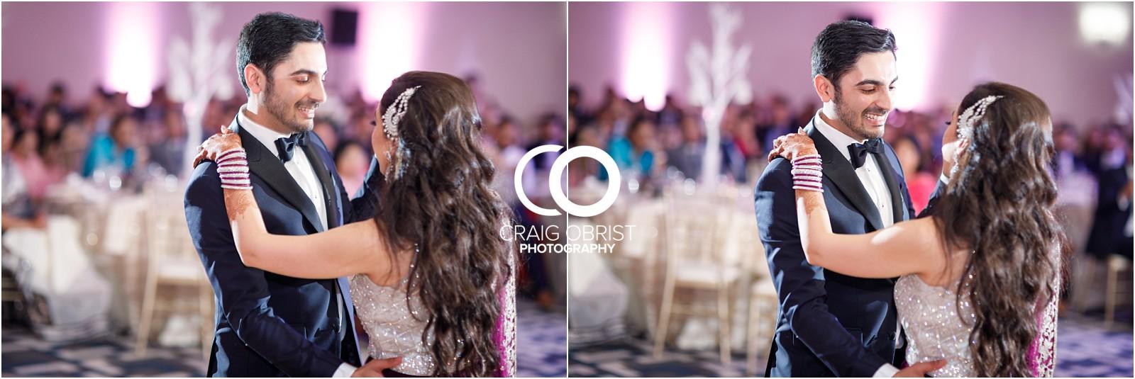 Atlanta Hilton Northeast South Asian Wedding Portraits_0053.jpg