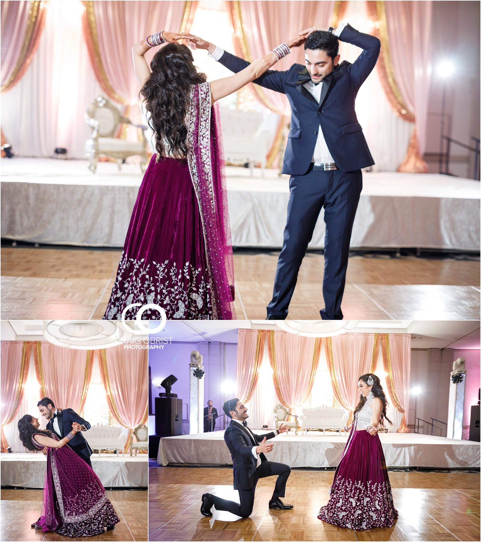 Atlanta Hilton Northeast South Asian Wedding Portraits_0054.jpg