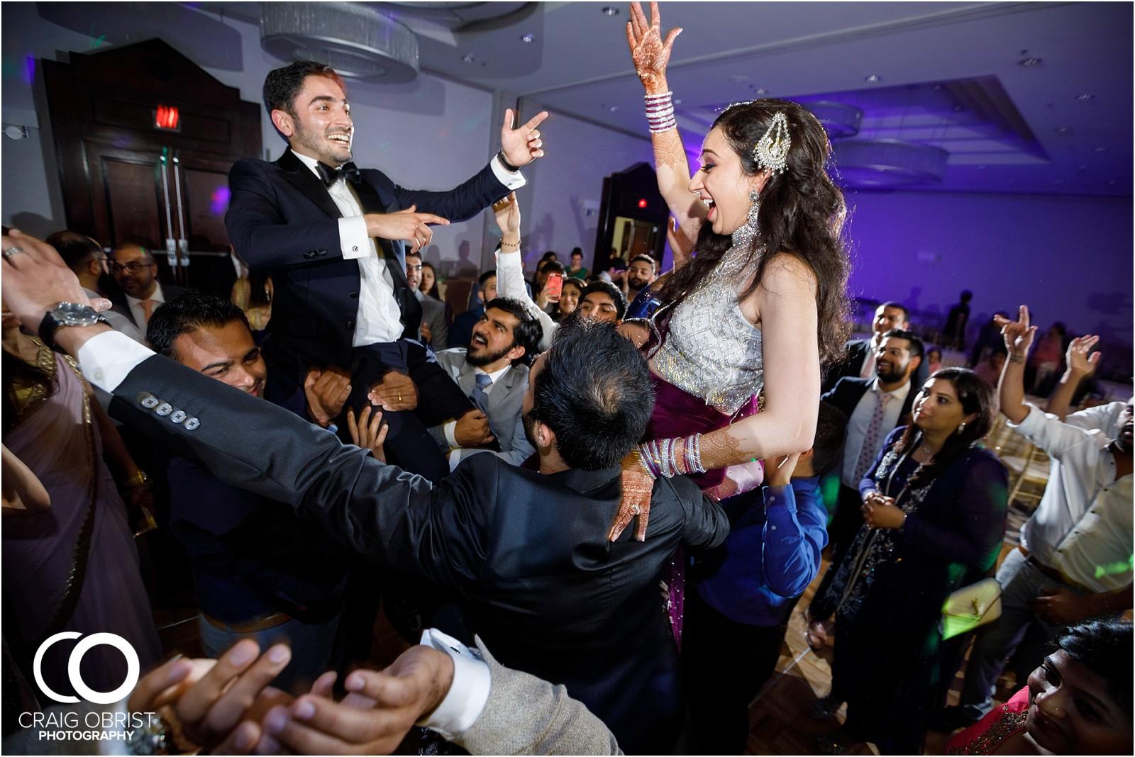 Atlanta Hilton Northeast South Asian Wedding Portraits_0057.jpg