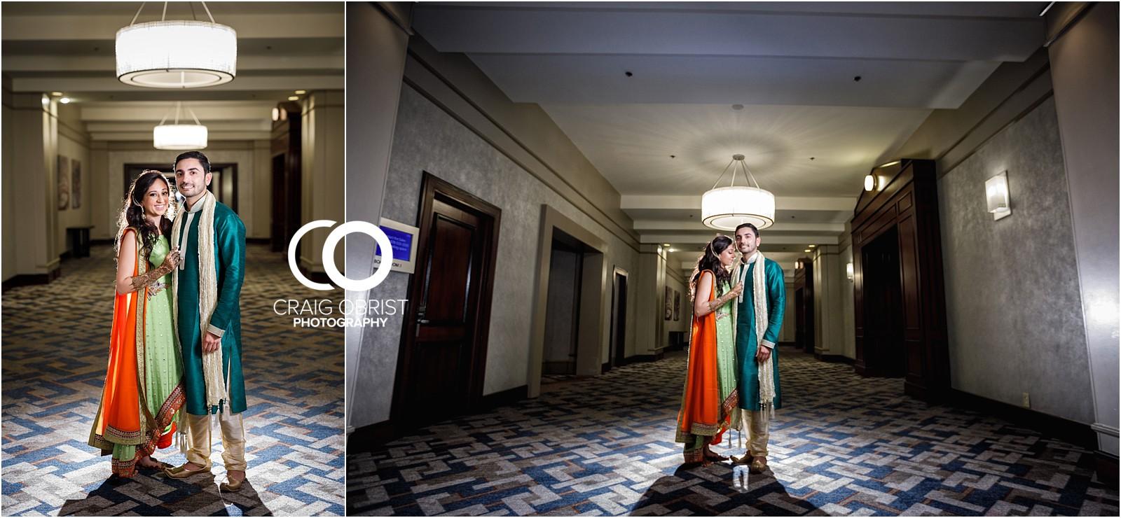 Atlanta Hilton Northeast South Asian Wedding Portraits_0058.jpg