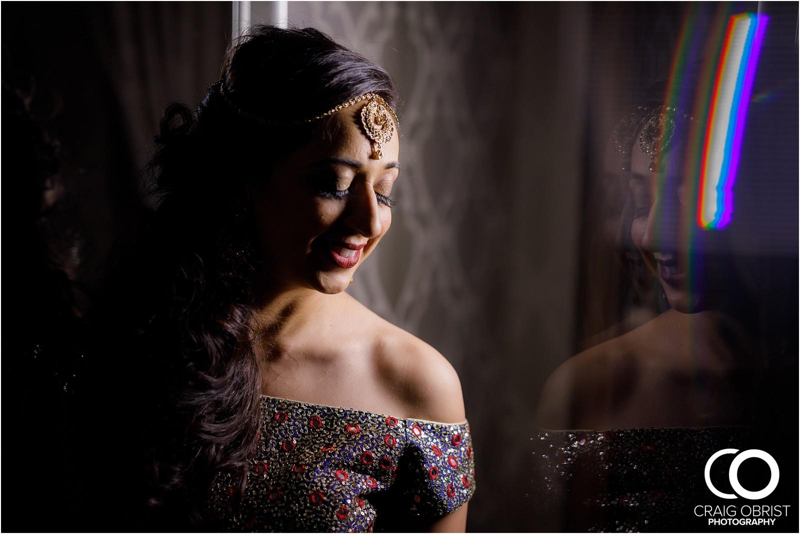 Atlanta Hilton Northeast South Asian Wedding Portraits_0061.jpg