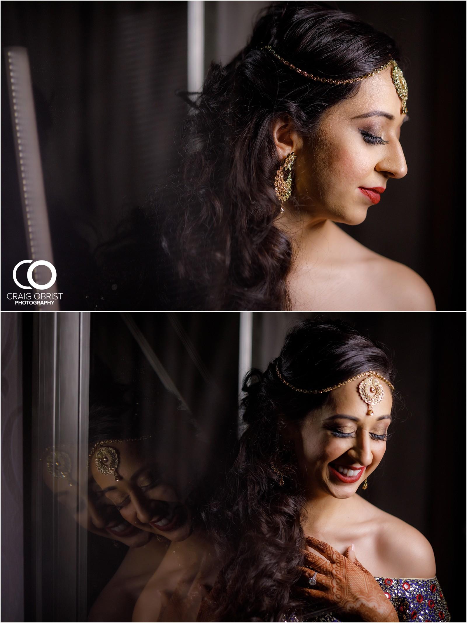 Atlanta Hilton Northeast South Asian Wedding Portraits_0060.jpg