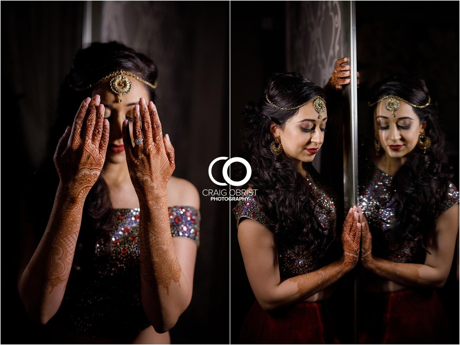 Atlanta Hilton Northeast South Asian Wedding Portraits_0062.jpg