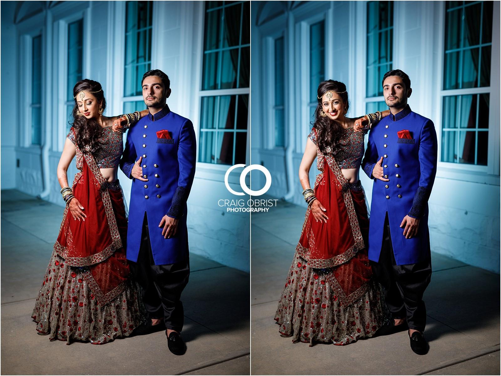 Atlanta Hilton Northeast South Asian Wedding Portraits_0063.jpg