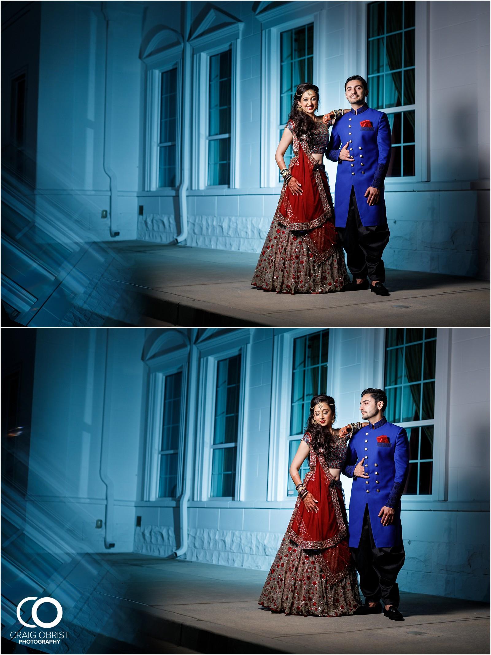 Atlanta Hilton Northeast South Asian Wedding Portraits_0064.jpg