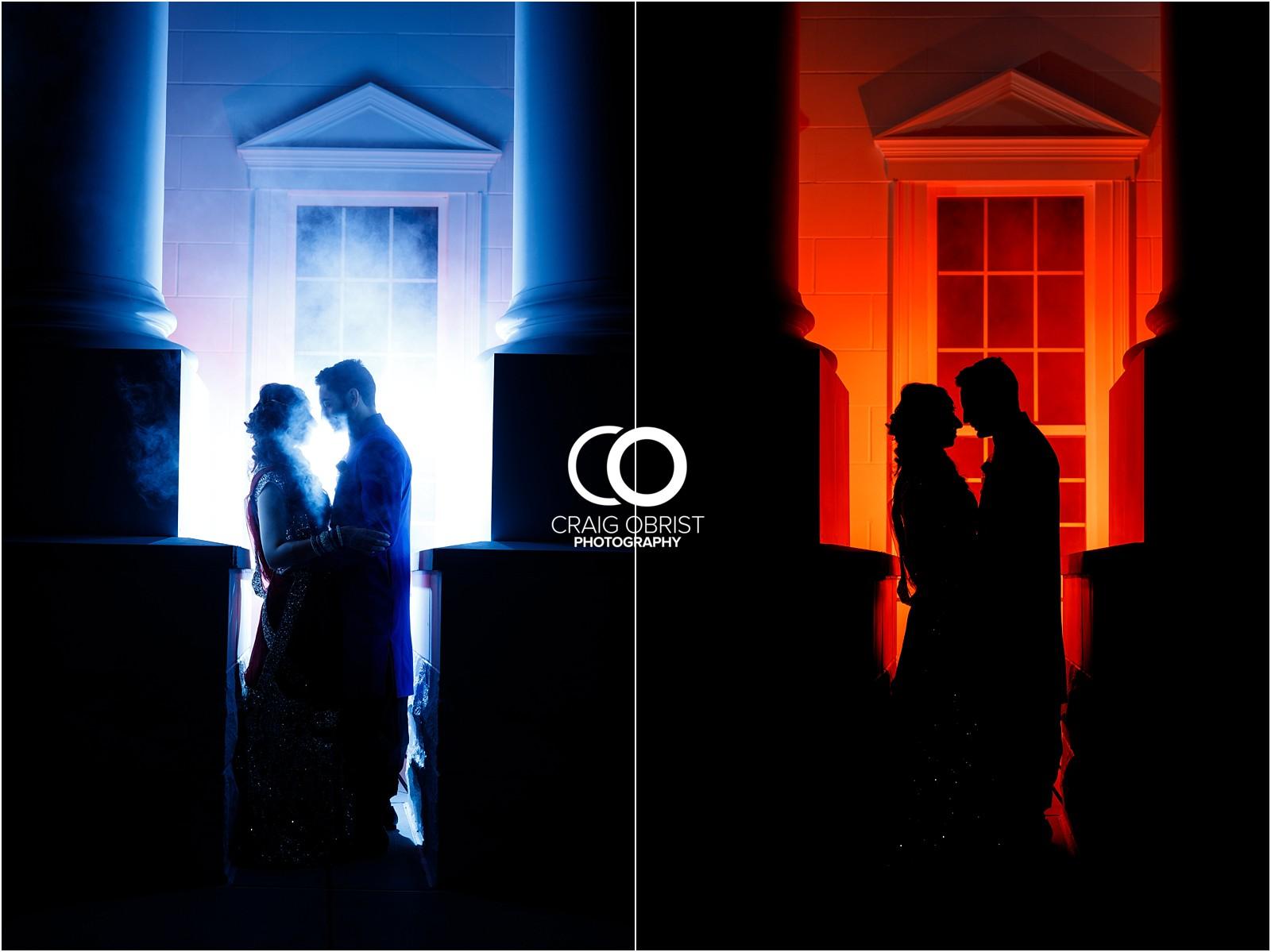 Atlanta Hilton Northeast South Asian Wedding Portraits_0067.jpg
