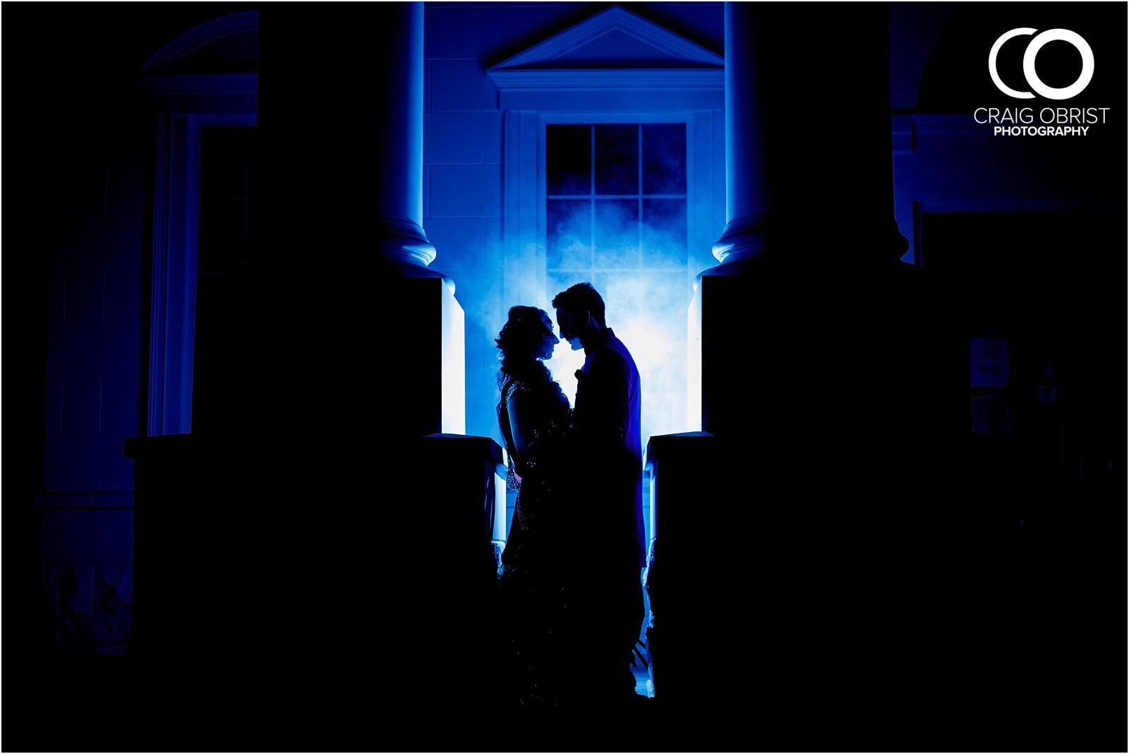 Atlanta Hilton Northeast South Asian Wedding Portraits_0068.jpg