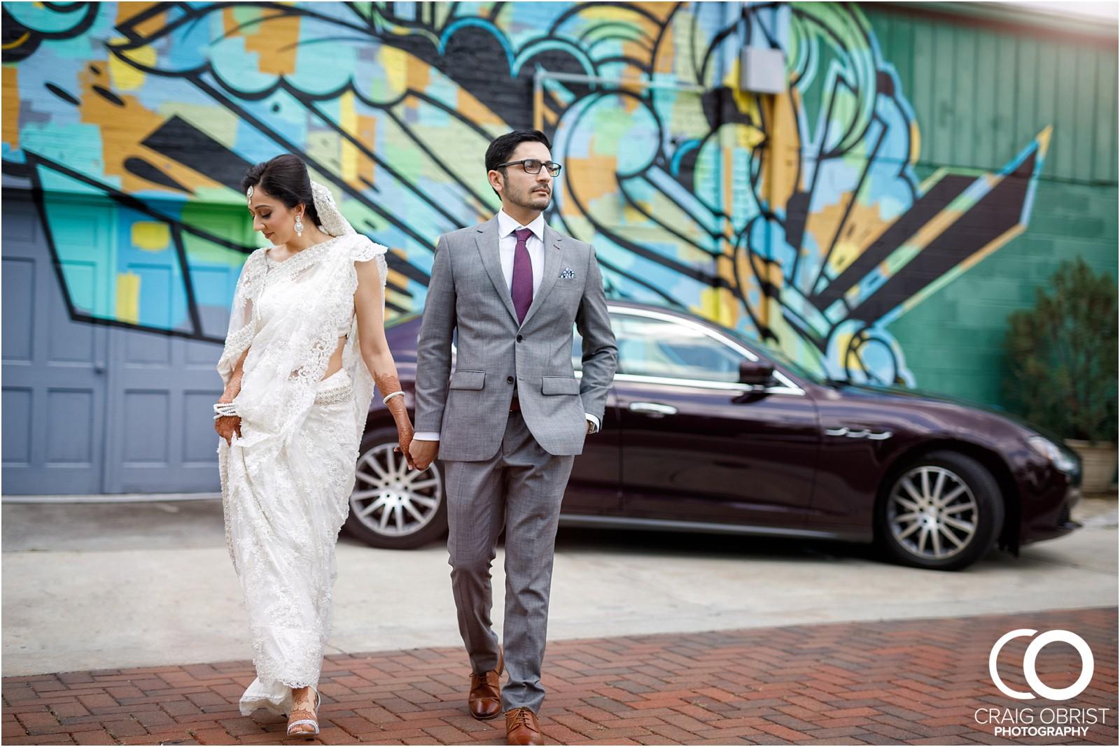 Atlanta Hilton Northeast South Asian Wedding Portraits_0026.jpg