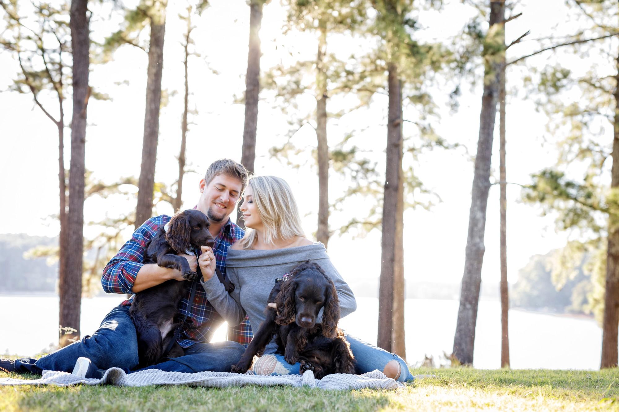 Kelsey Ryan Engagement sneaks 1.jpg