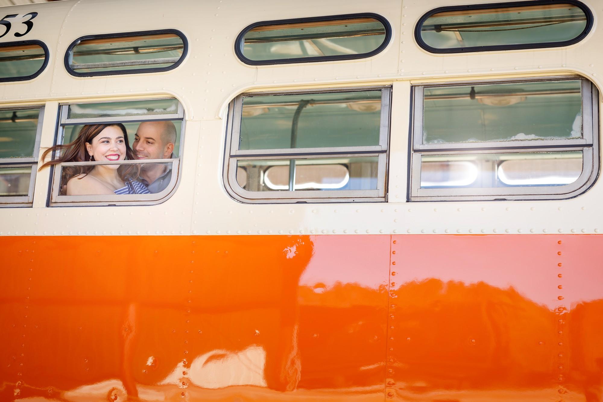 Tawny Neil Engagement Sneaks 6.jpg
