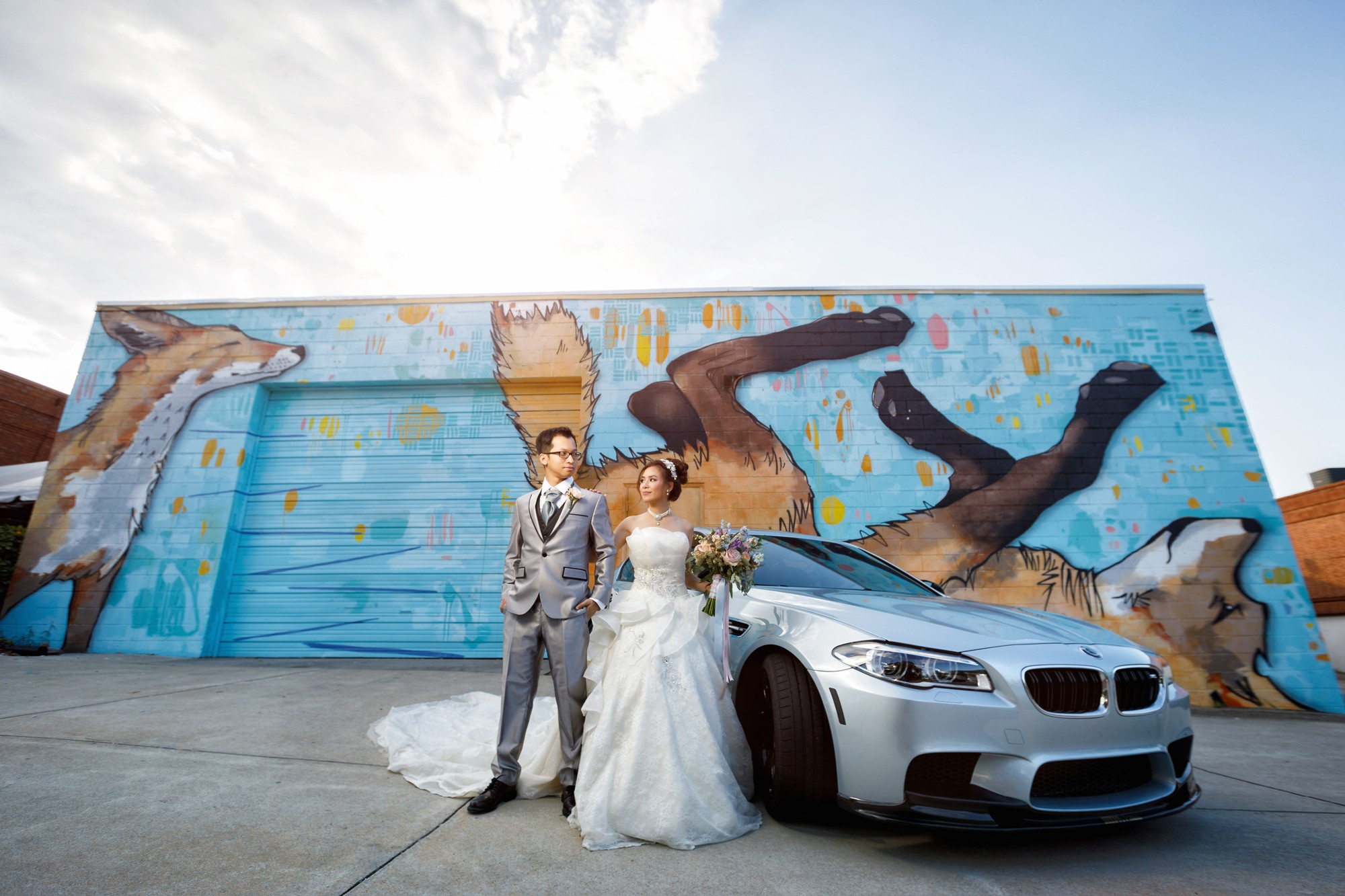 Benny Bella Wedding sneaks 4.jpg