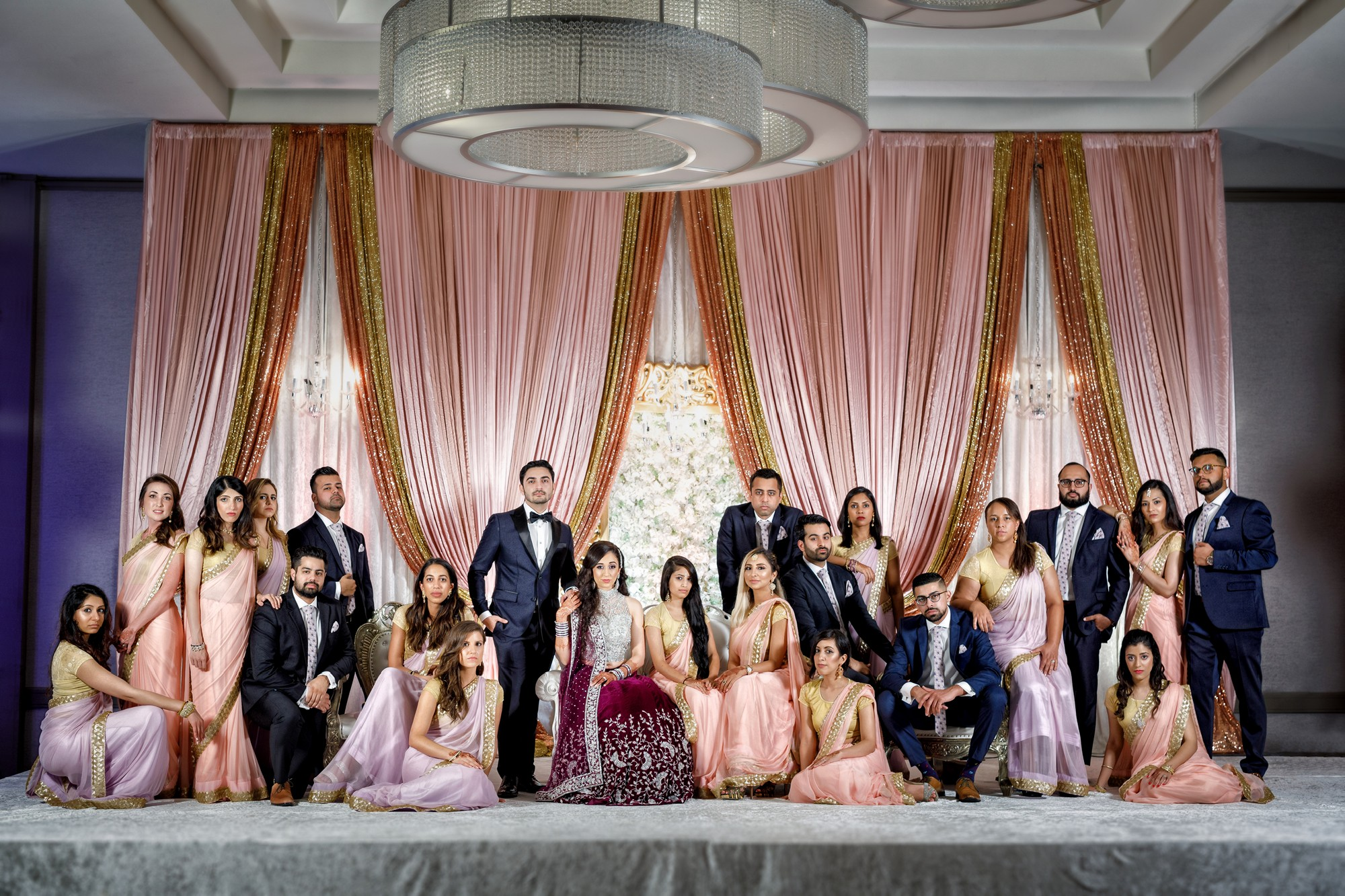 Zehra Mohsin Wedding sneaks 4.jpg