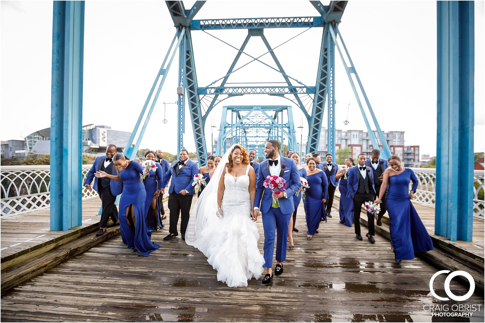 Stratton Hall Chattanooga Walnut Street Bridge Wedding Portraits_0027.jpg