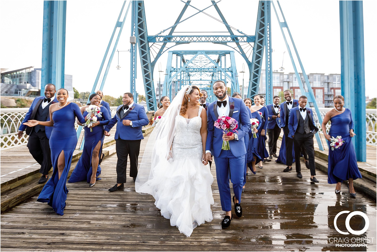 Stratton Hall Chattanooga Walnut Street Bridge Wedding Portraits_0028.jpg