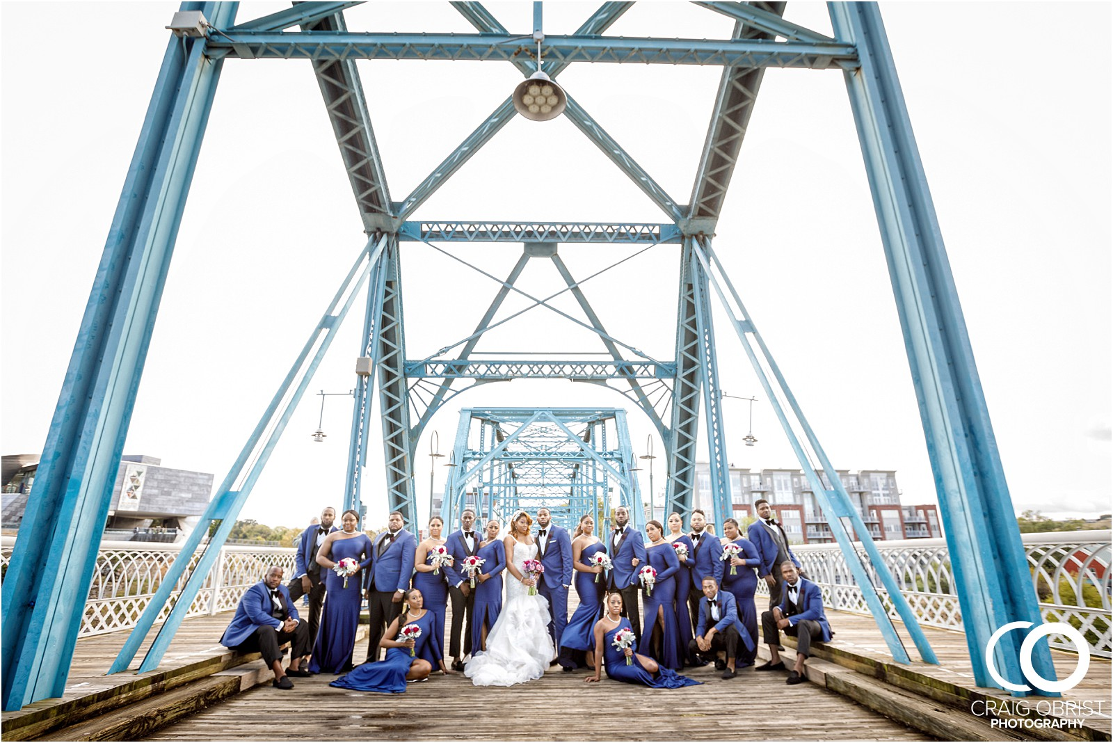 Stratton Hall Chattanooga Walnut Street Bridge Wedding Portraits_0031.jpg