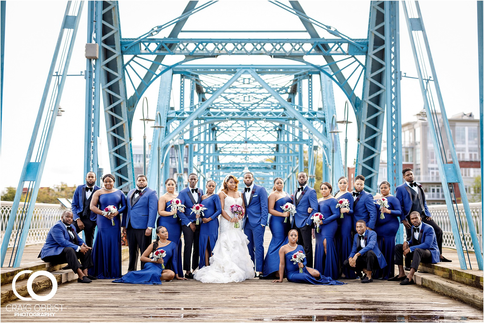 Stratton Hall Chattanooga Walnut Street Bridge Wedding Portraits_0030.jpg