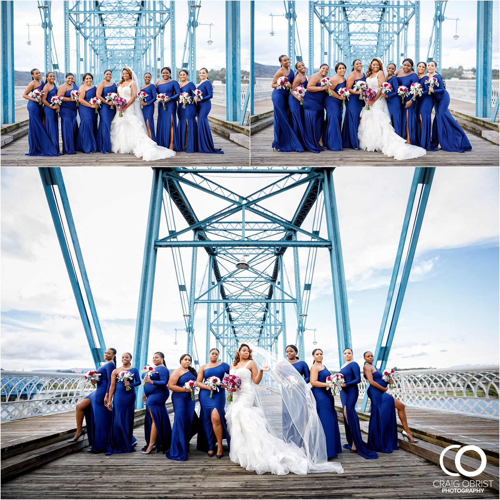 Stratton Hall Chattanooga Walnut Street Bridge Wedding Portraits_0032.jpg
