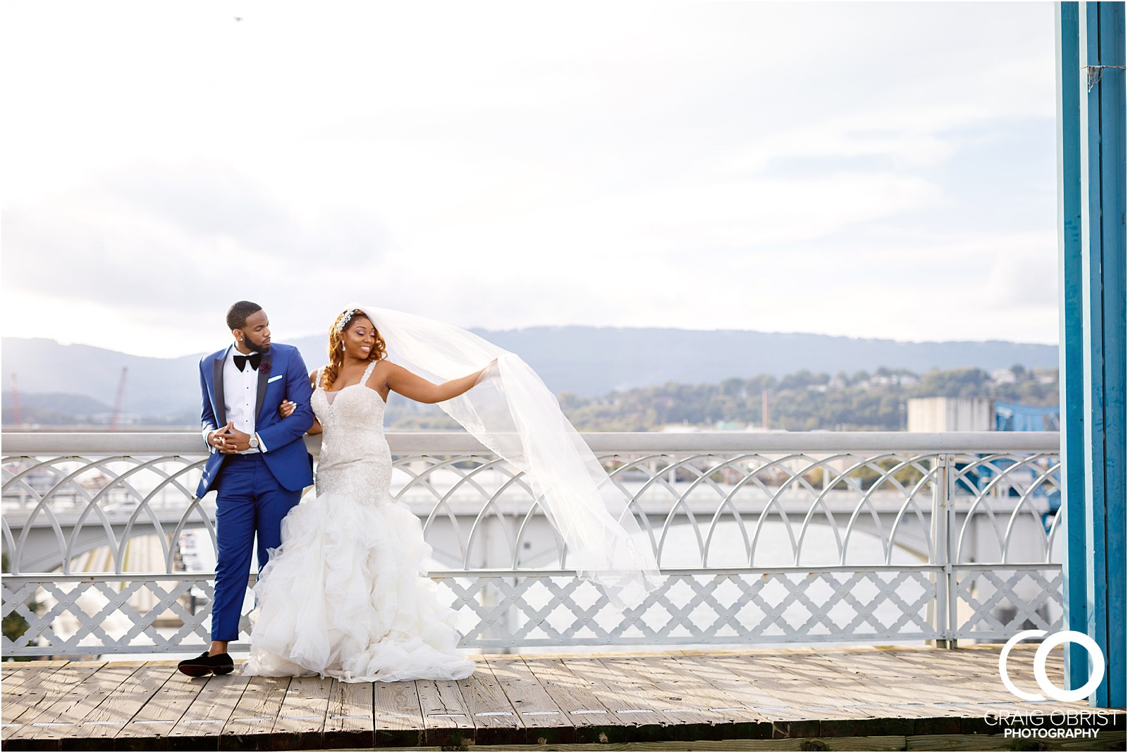 Stratton Hall Chattanooga Walnut Street Bridge Wedding Portraits_0041.jpg