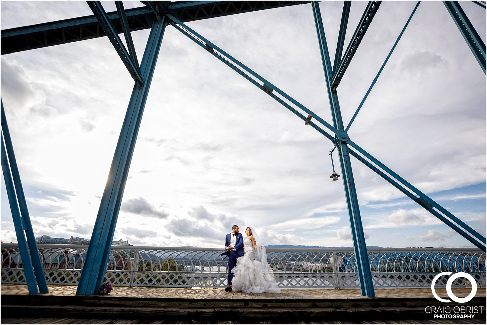 Stratton Hall Chattanooga Walnut Street Bridge Wedding Portraits_0042.jpg