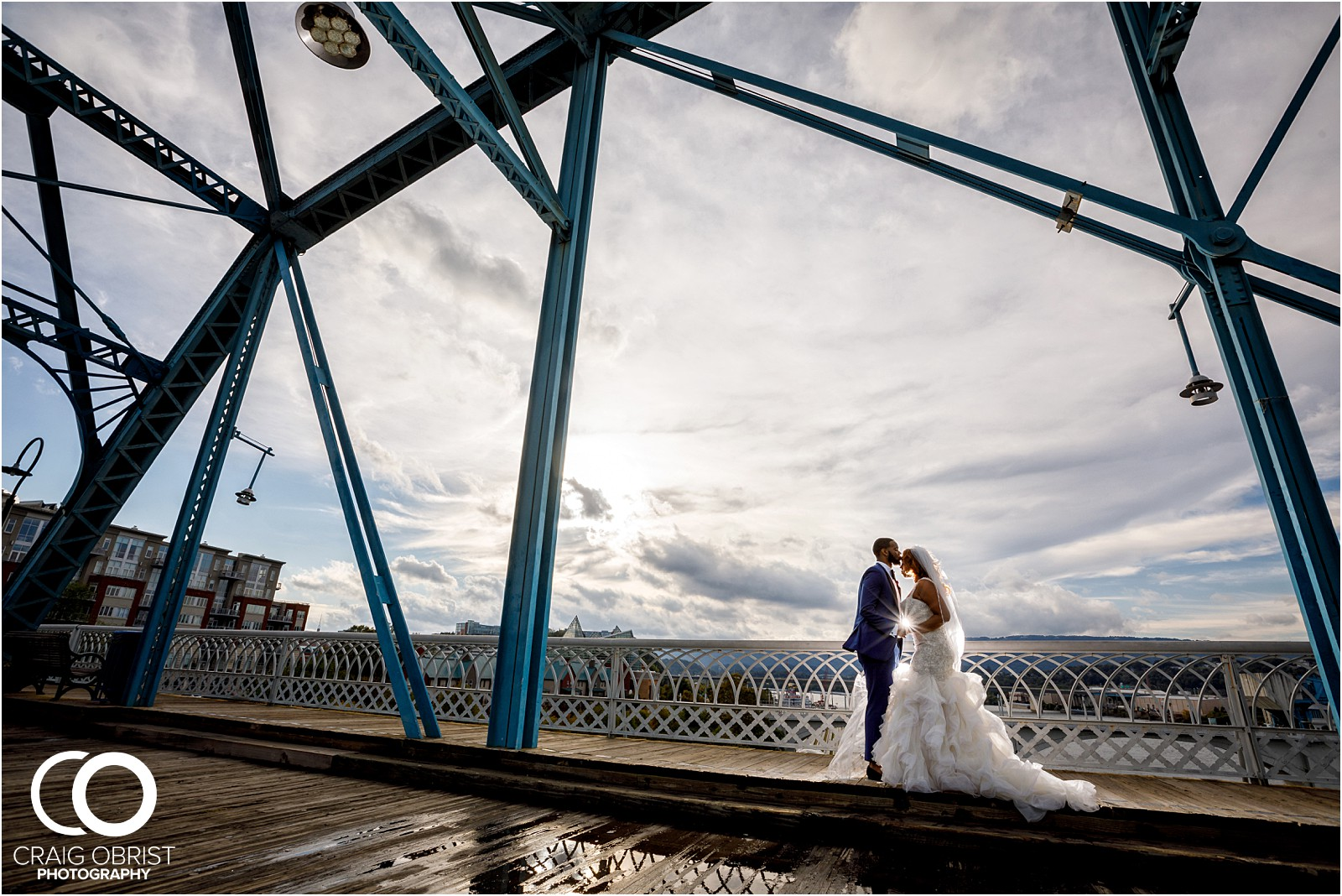 Stratton Hall Chattanooga Walnut Street Bridge Wedding Portraits_0043.jpg
