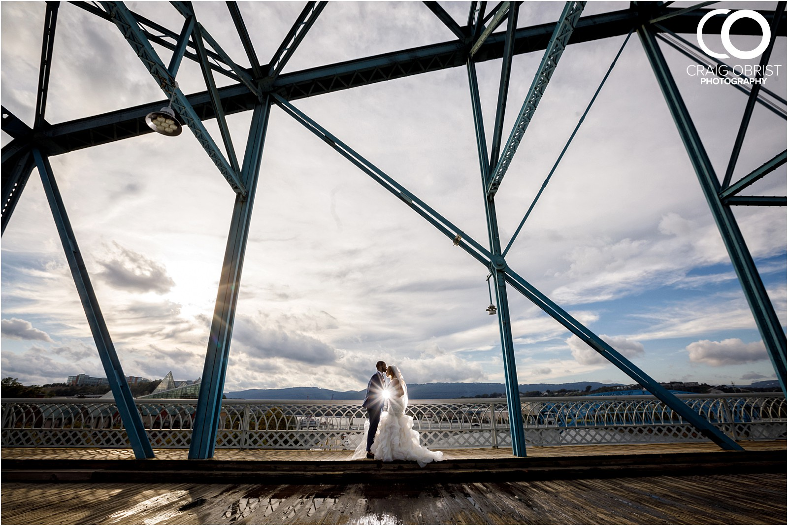 Stratton Hall Chattanooga Walnut Street Bridge Wedding Portraits_0044.jpg