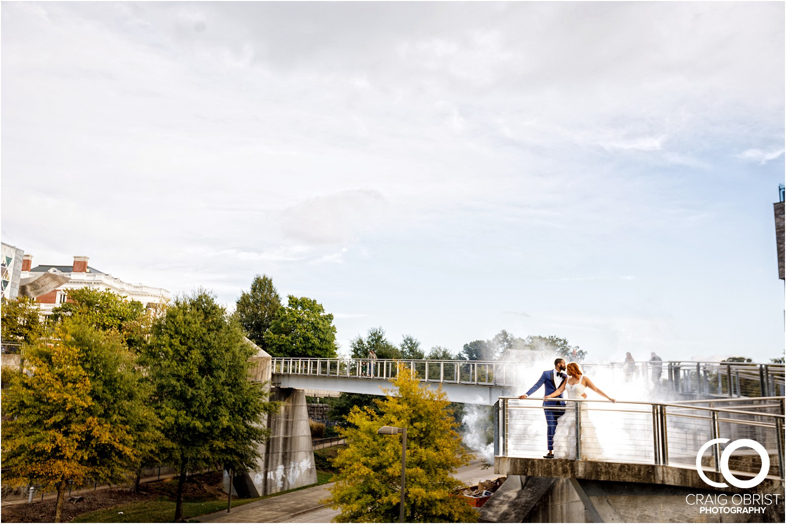 Stratton Hall Chattanooga Walnut Street Bridge Wedding Portraits_0048.jpg