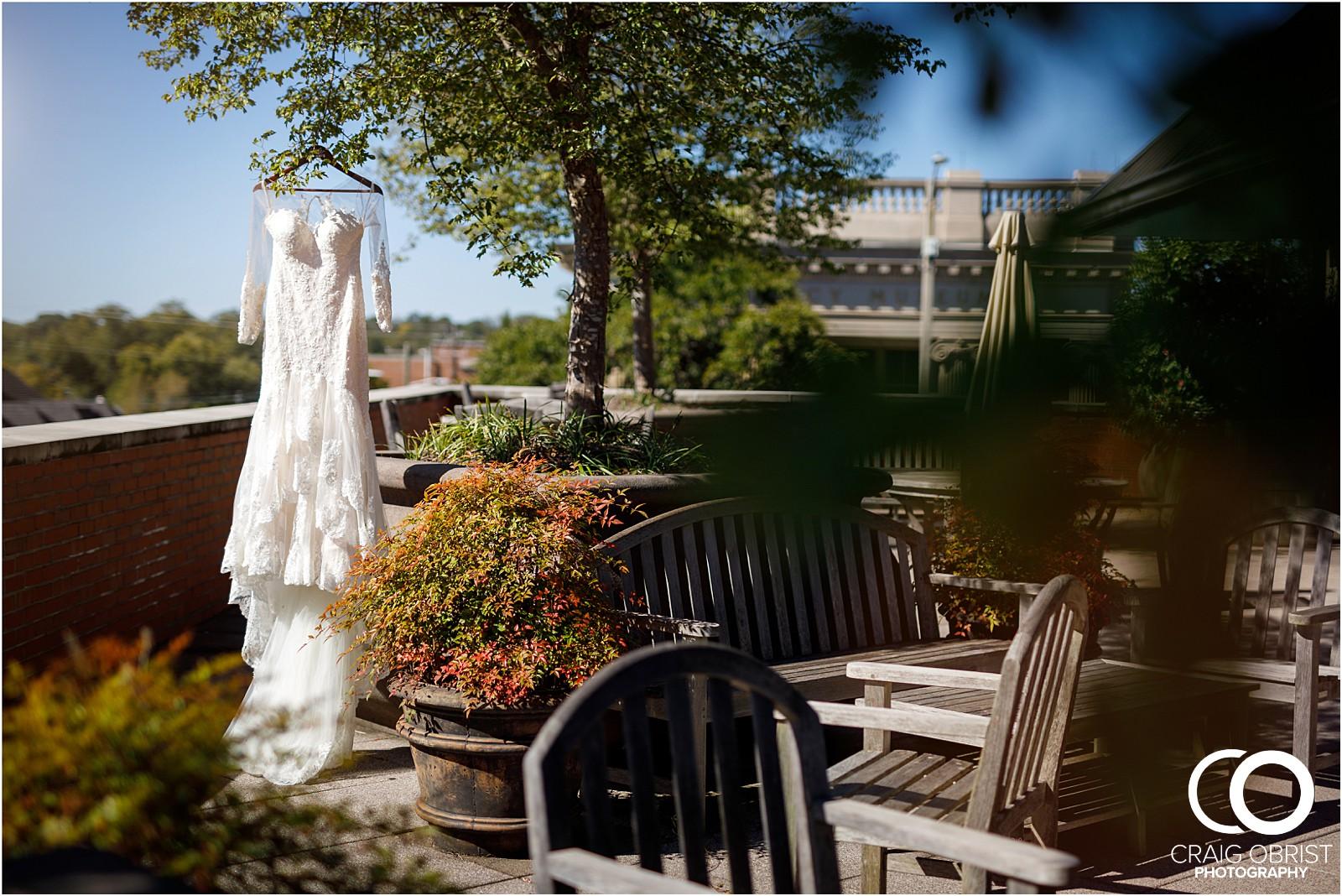 Del Avant LaGrange Georgia Wedding Portraits_0002.jpg