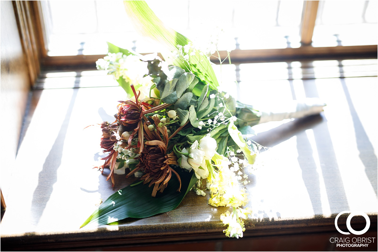 Del Avant LaGrange Georgia Wedding Portraits_0006.jpg