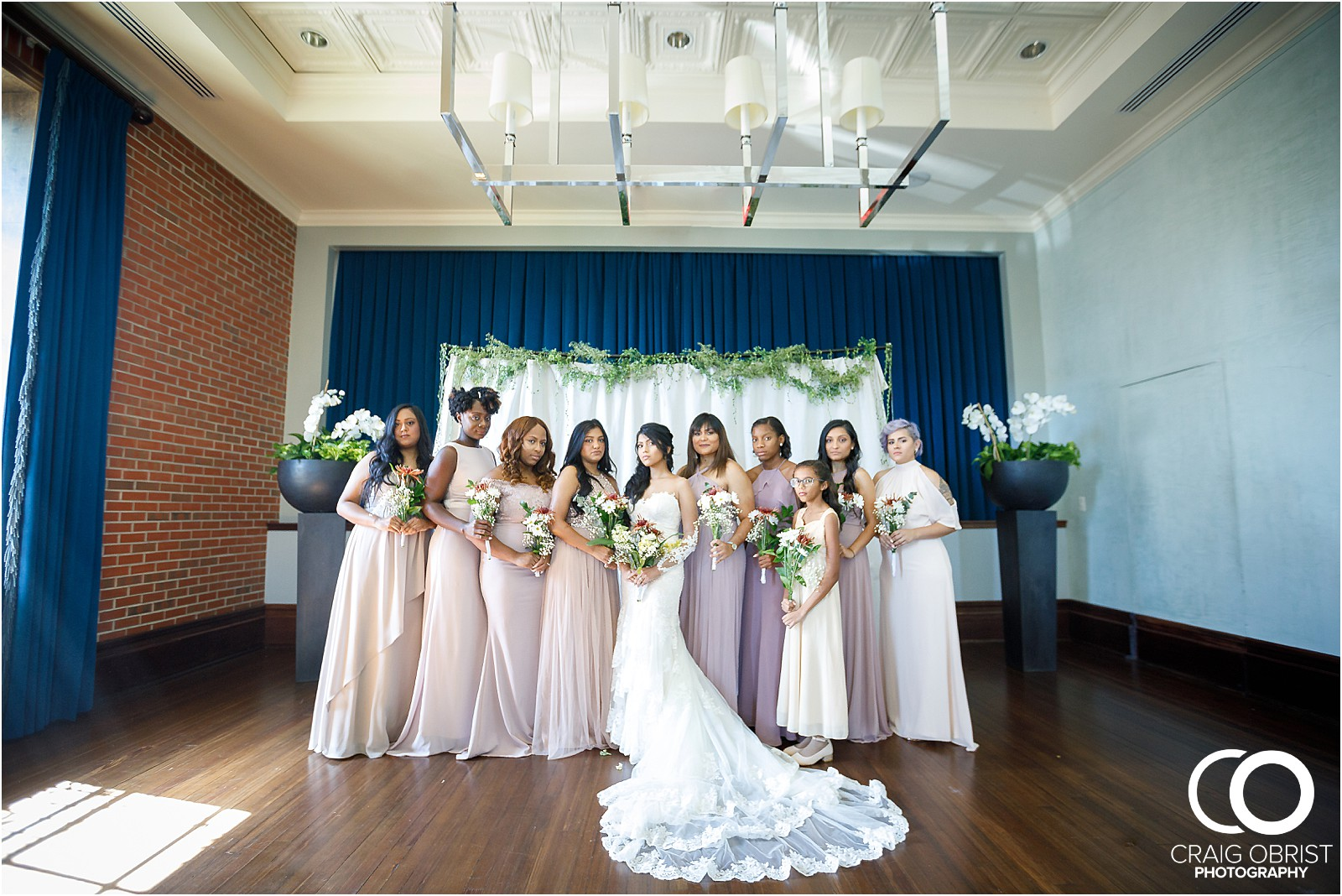 Del Avant LaGrange Georgia Wedding Portraits_0018.jpg