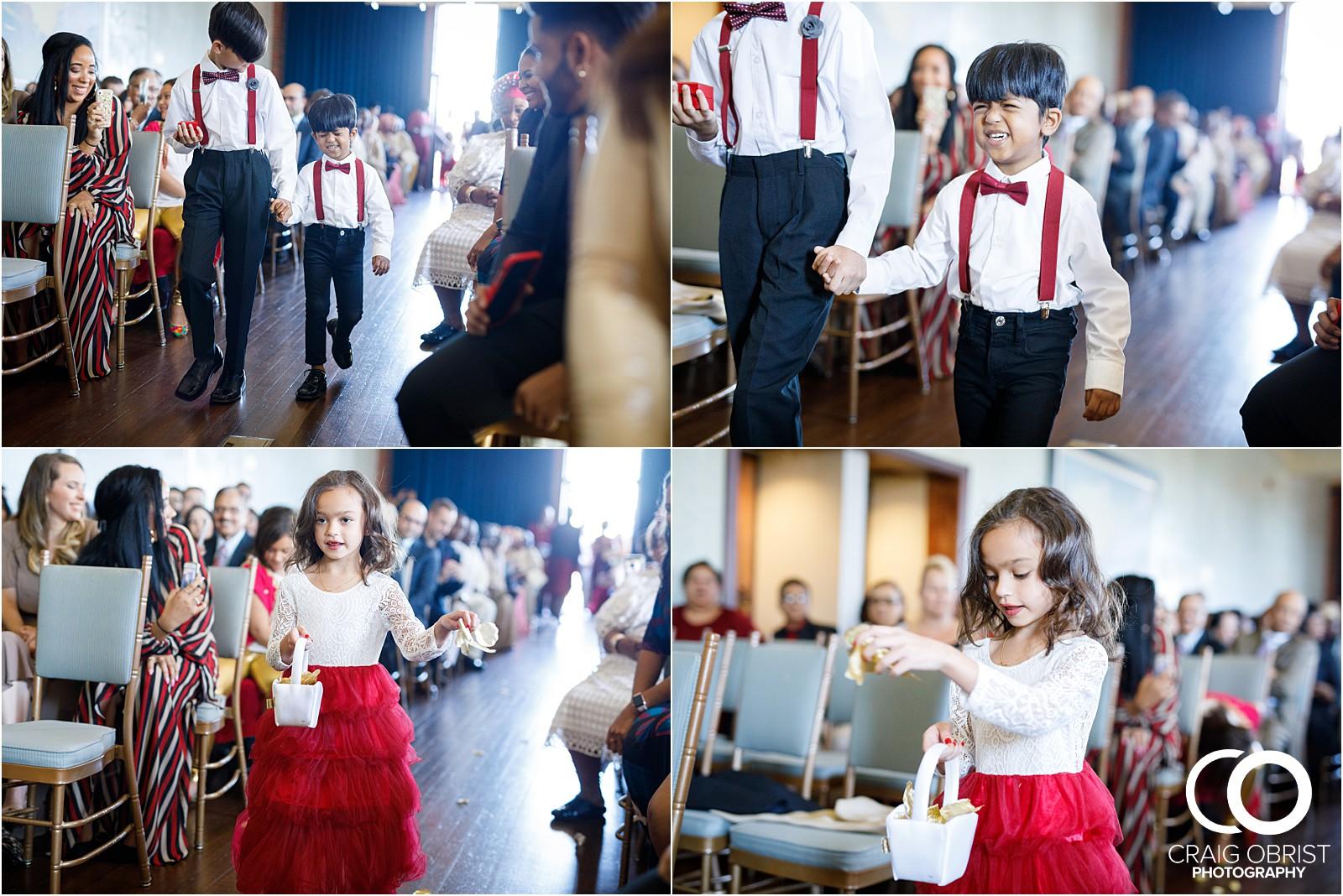 Del Avant LaGrange Georgia Wedding Portraits_0063.jpg