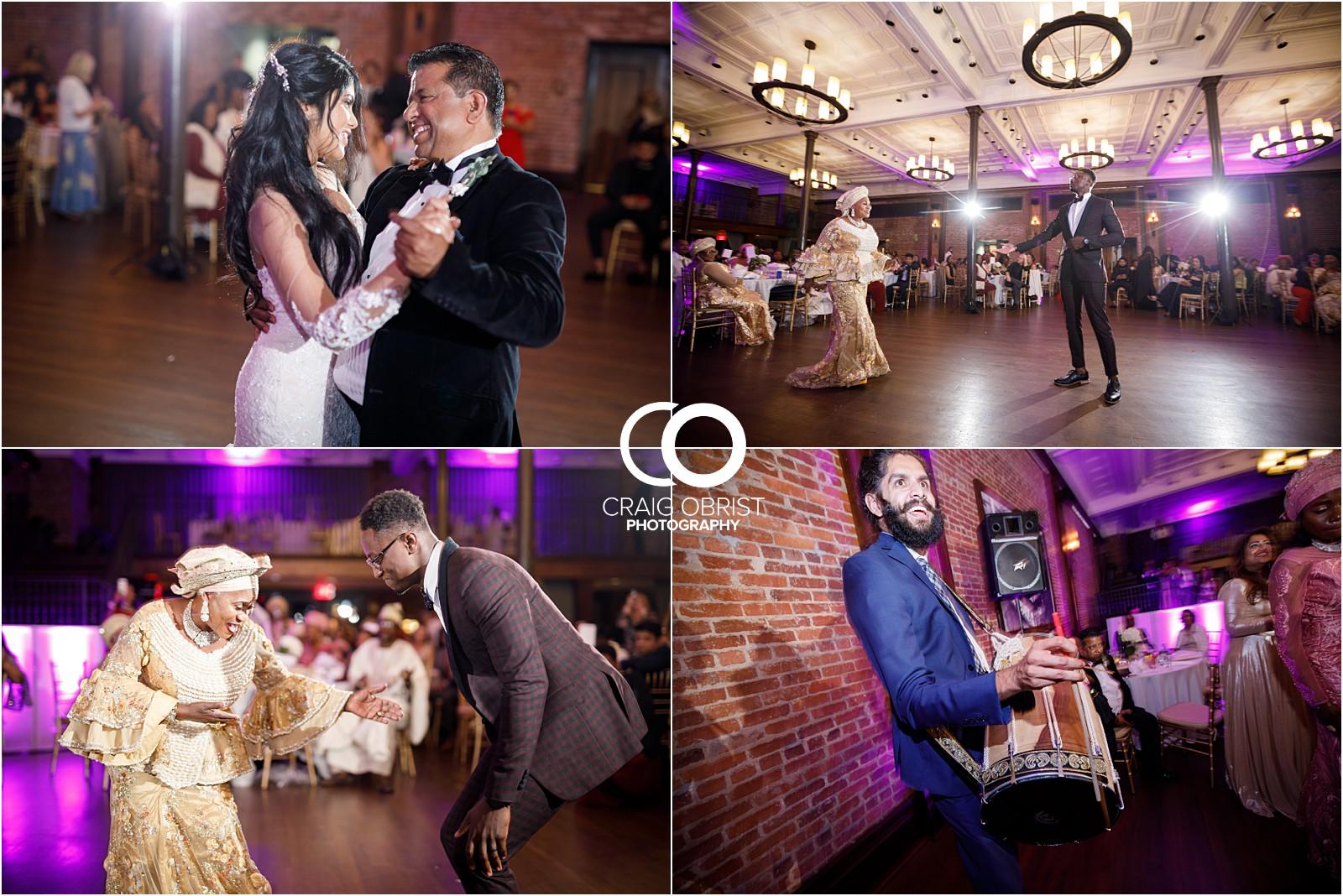 Del Avant LaGrange Georgia Wedding Portraits_0095.jpg