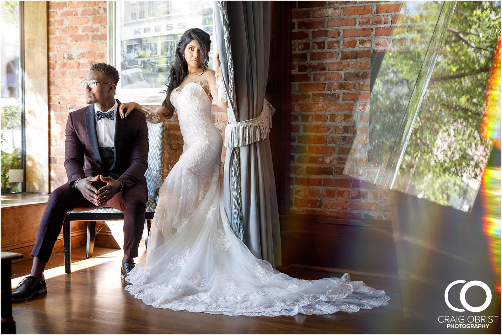 Del Avant LaGrange Georgia Wedding Portraits_0057.jpg