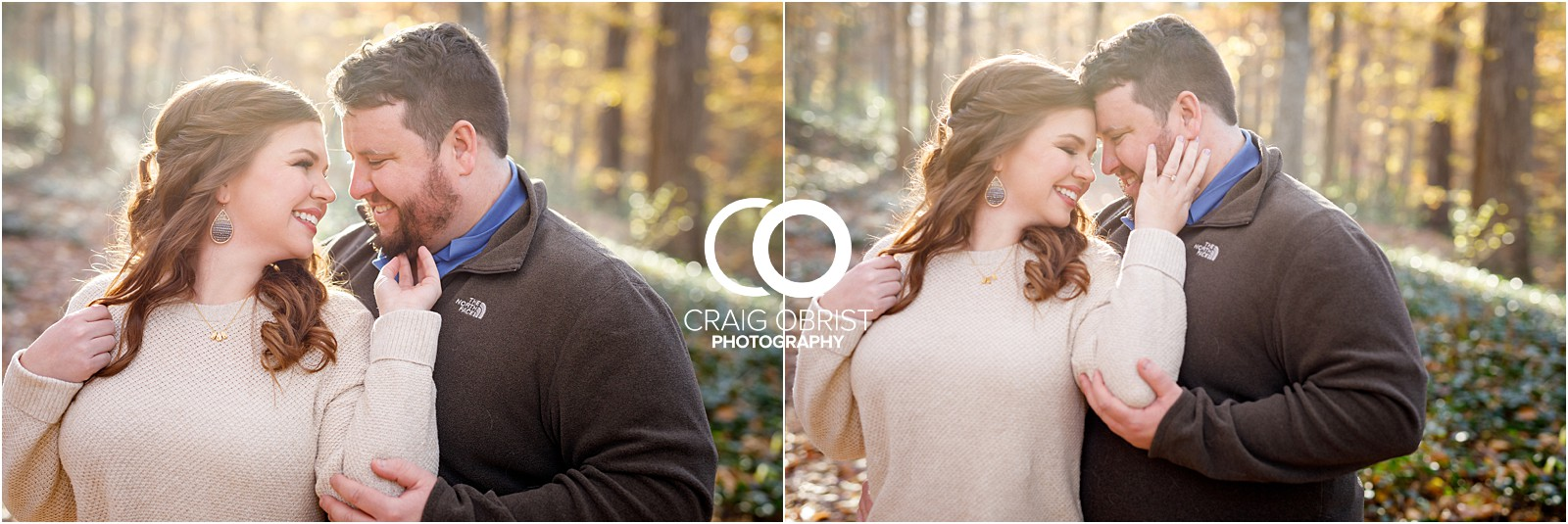 Cator Woolford Gardens Piedmont Park Engagement Portraits_0008.jpg