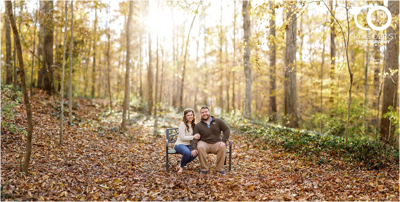 Cator Woolford Gardens Piedmont Park Engagement Portraits_0013.jpg