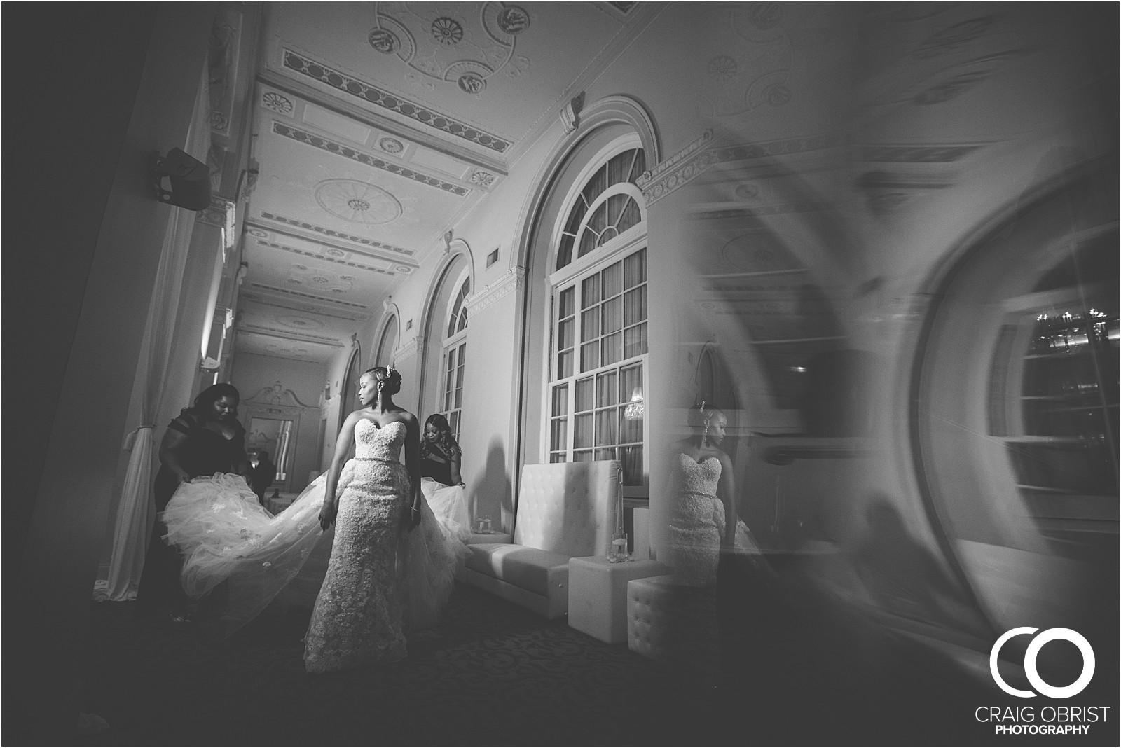 The Biltmore Ballroom Atlanta New Years Eve Wedding_0014.jpg