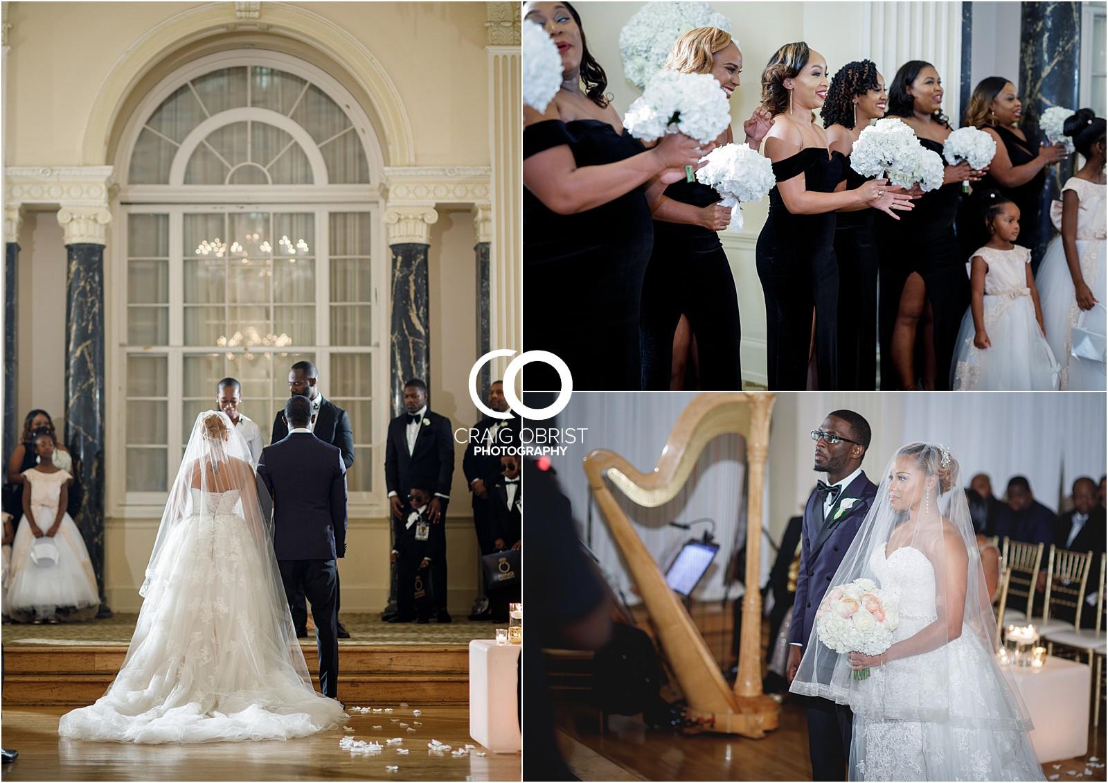 The Biltmore Ballroom Atlanta New Years Eve Wedding_0031.jpg
