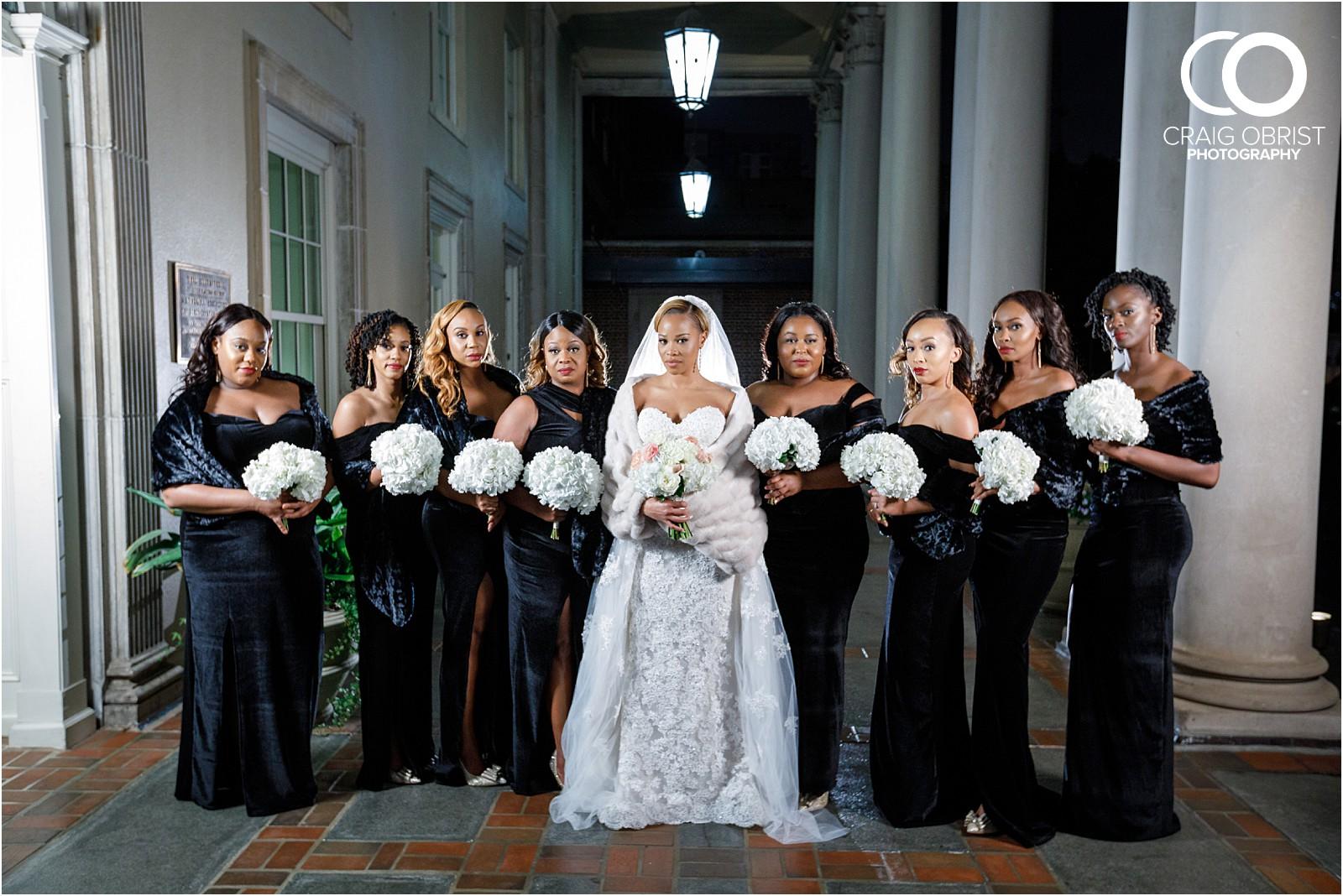 The Biltmore Ballroom Atlanta New Years Eve Wedding_0042.jpg