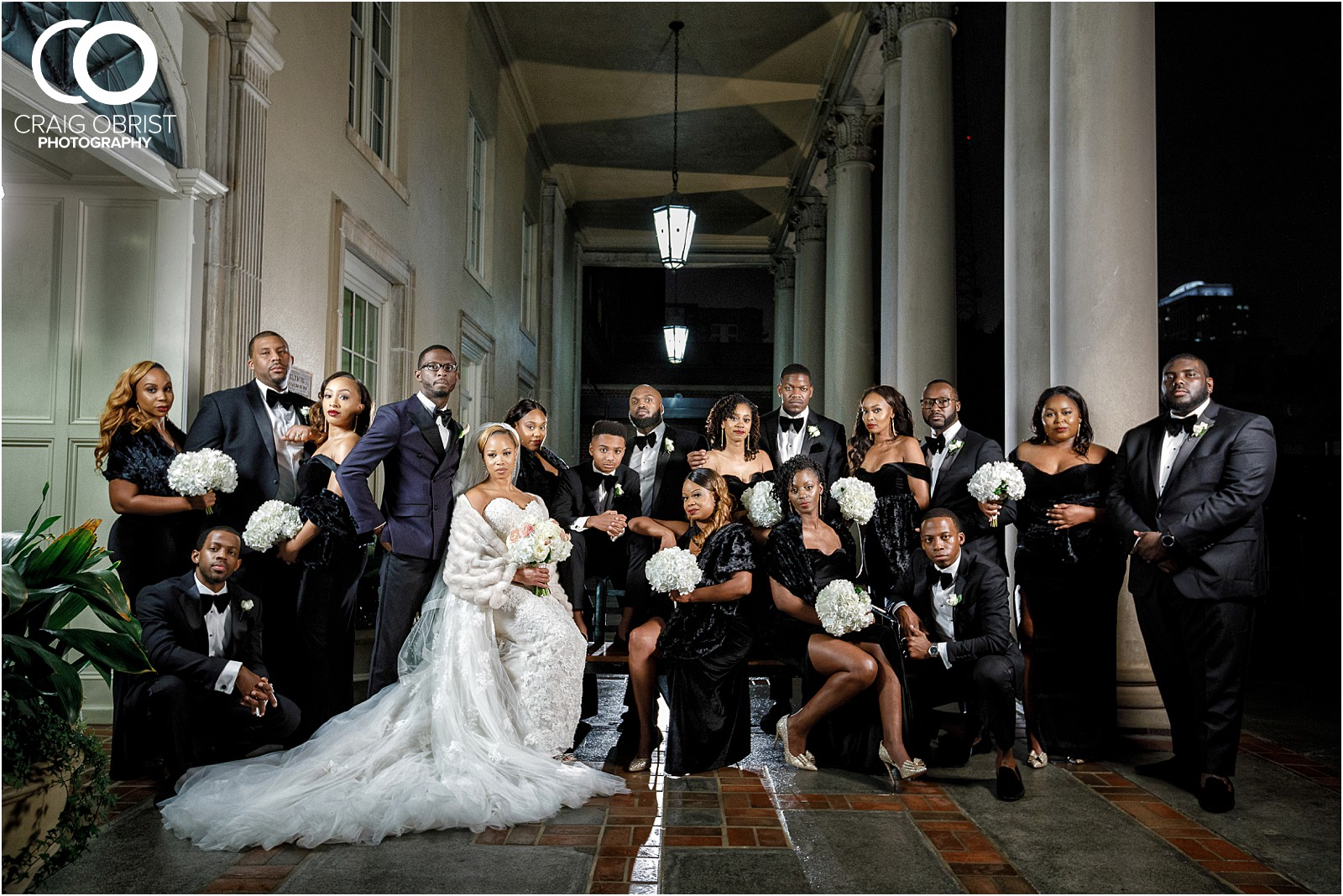 The Biltmore Ballroom Atlanta New Years Eve Wedding_0043.jpg