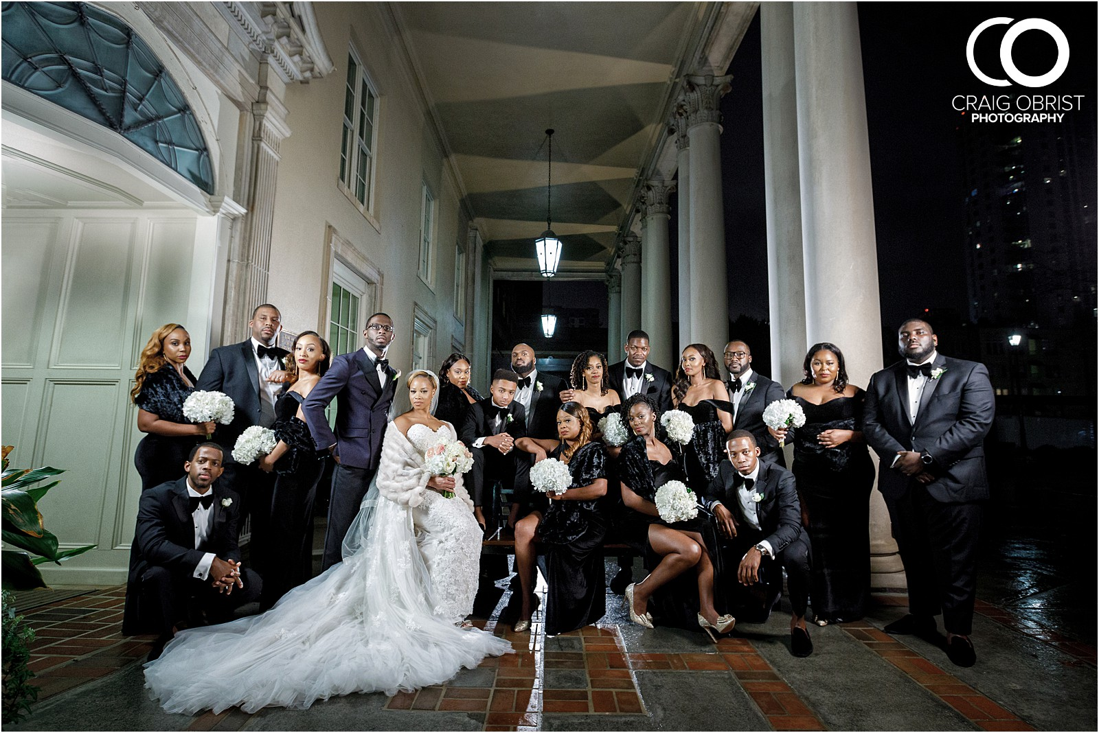 The Biltmore Ballroom Atlanta New Years Eve Wedding_0044.jpg
