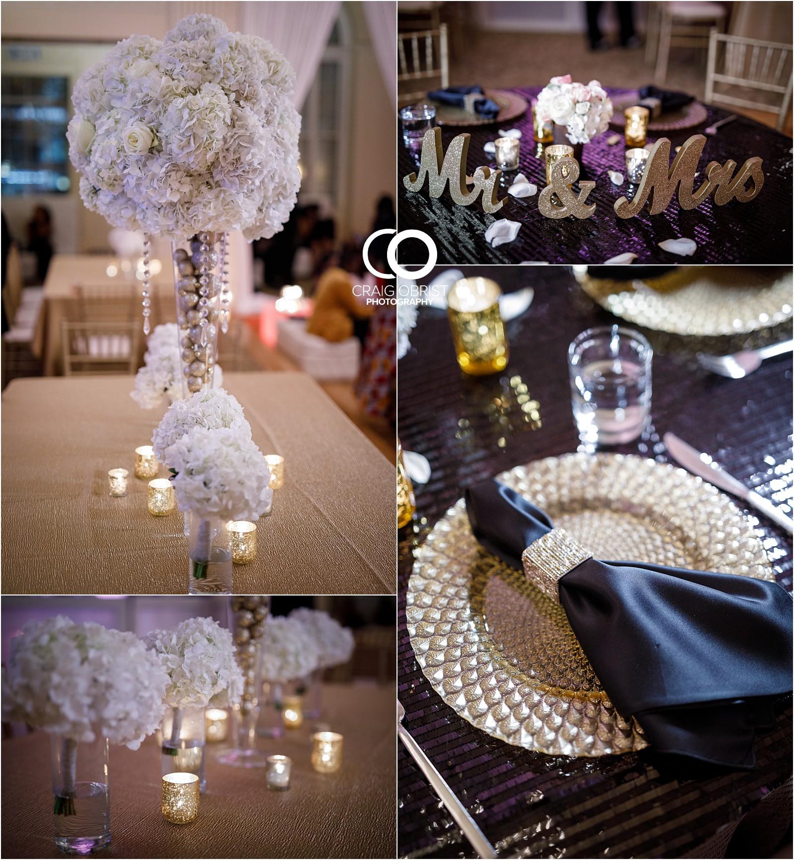 The Biltmore Ballroom Atlanta New Years Eve Wedding_0050.jpg