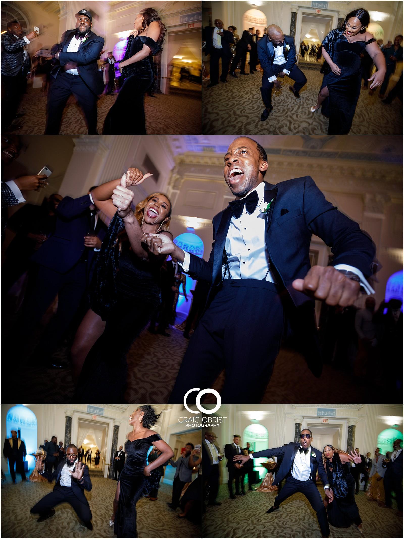 The Biltmore Ballroom Atlanta New Years Eve Wedding_0053.jpg