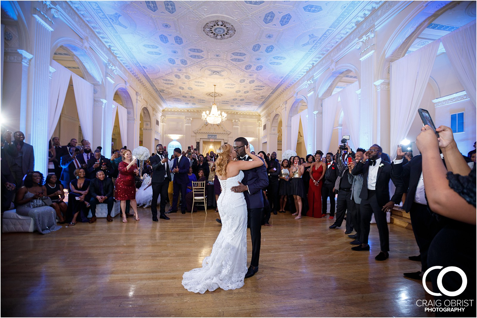 The Biltmore Ballroom Atlanta New Years Eve Wedding_0059.jpg