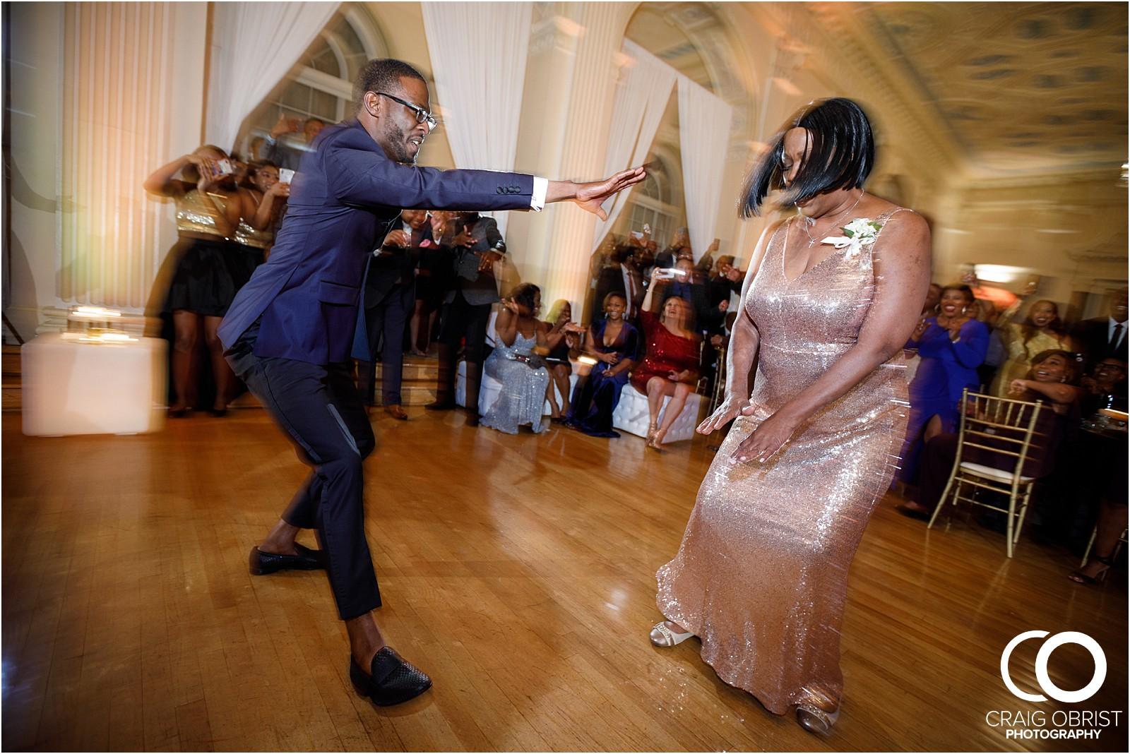 The Biltmore Ballroom Atlanta New Years Eve Wedding_0062.jpg