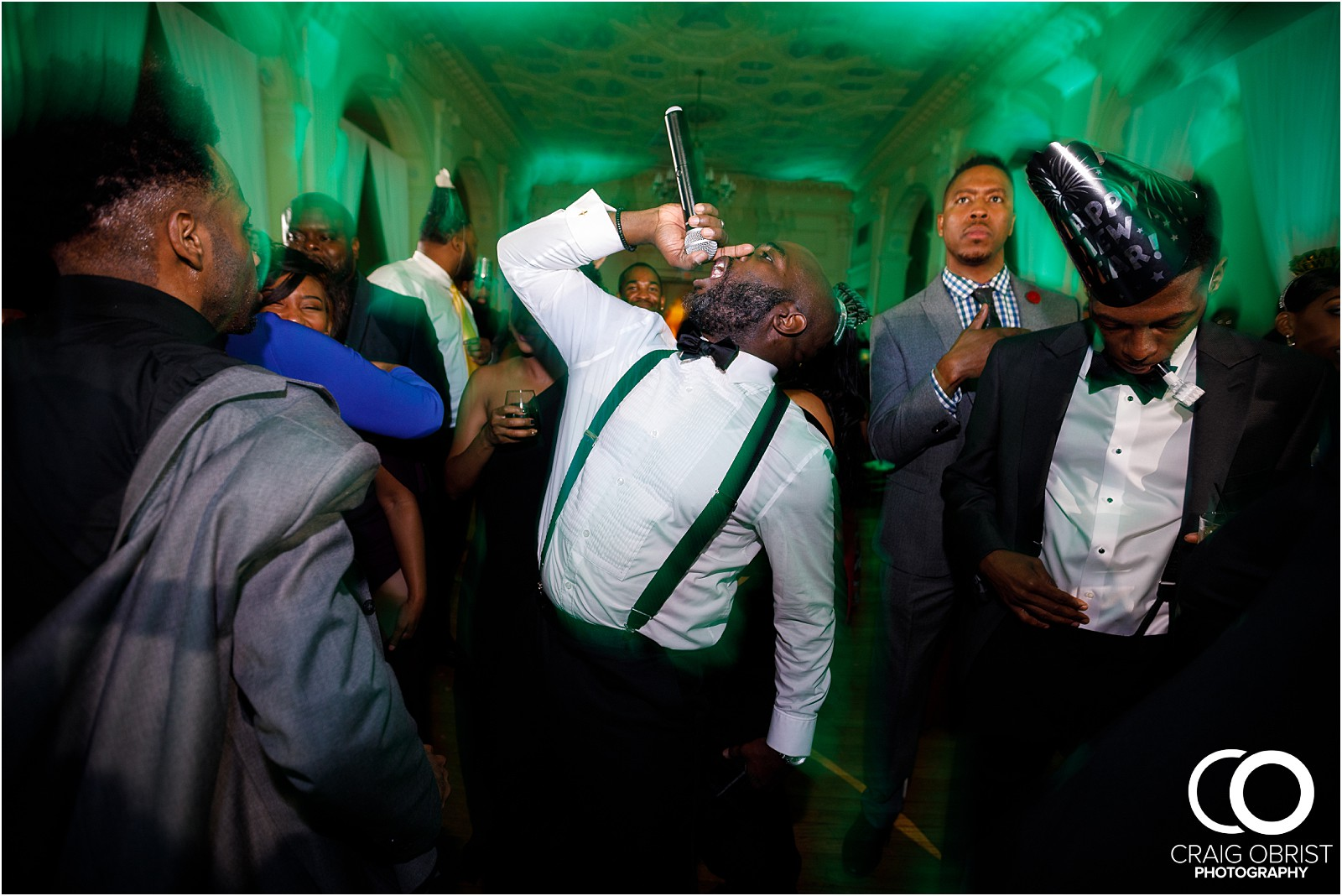 The Biltmore Ballroom Atlanta New Years Eve Wedding_0068.jpg
