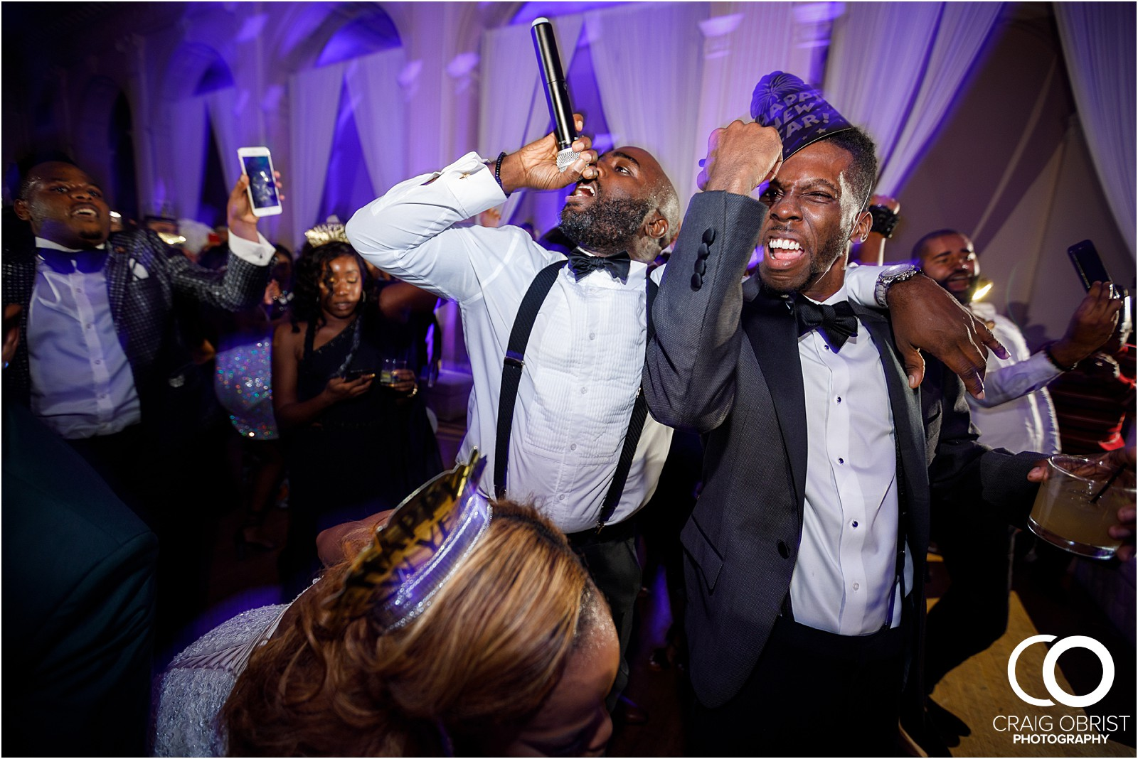 The Biltmore Ballroom Atlanta New Years Eve Wedding_0070.jpg
