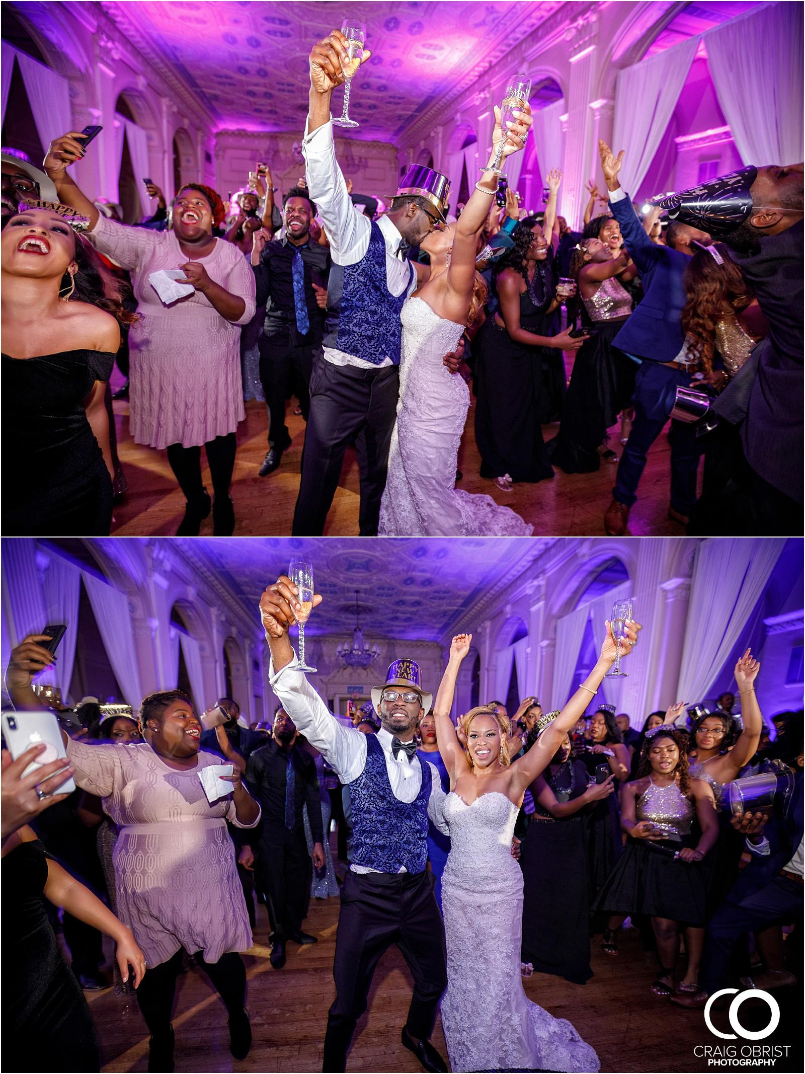 The Biltmore Ballroom Atlanta New Years Eve Wedding_0071.jpg