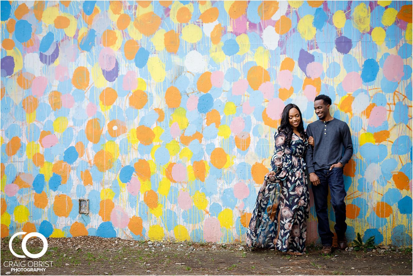 Piedmont Park Atlanta Skyline Engagement Portraits_0001-1.jpg