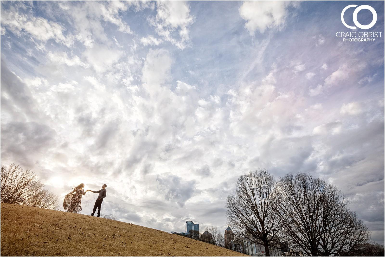 Piedmont Park Atlanta Skyline Engagement Portraits_0017-1.jpg